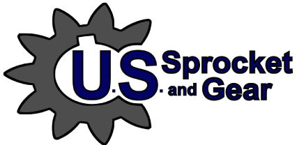 U.S. Sprocket and Gear - Houston Texas